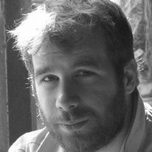Jonathan Chauvin