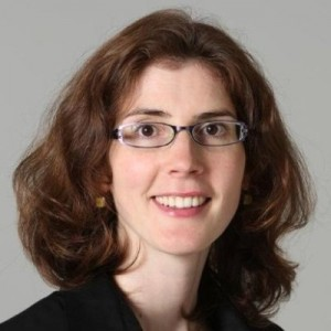 Hélène Karcher
