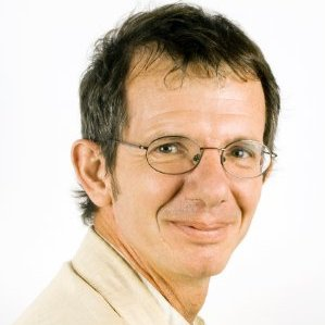 Marc Lavielle
