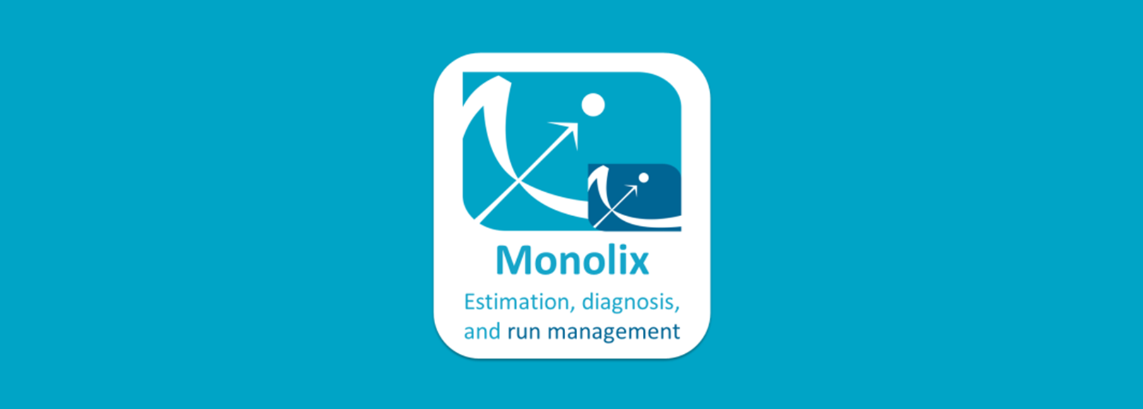 Advanced Monolix Workshop @Page2019 (Stockholm, Tuesday June 11th, 2019)