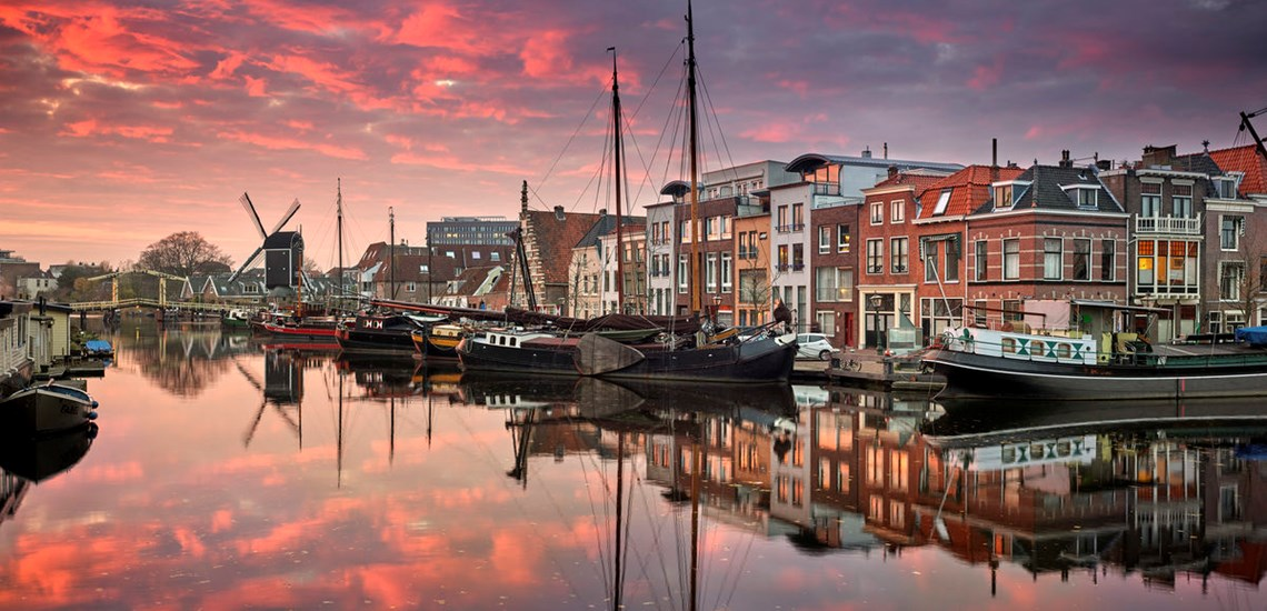 QSP and mechanistic PK/PD modeling Workshop @QSPC2020 (Leiden, April 21st 2020)